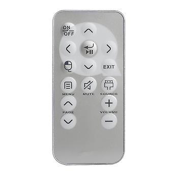 afstandsbediening geschikt voor vivitek projector Q5 Q7 serie QUMI onderdelen Q6