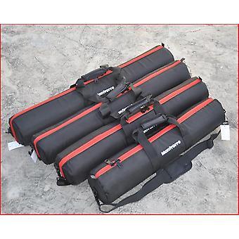Kamera állvány szállító táska, utazási ügy