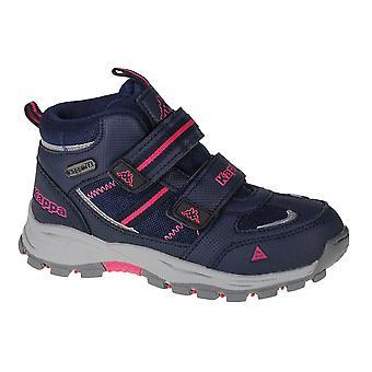 Kappa Hovet Tex K 260726K6722 universal all year kids shoes