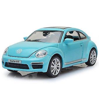 Toy cars 1/32 die cast car model alloy 4 openable doors w/light sound return power|alloy car