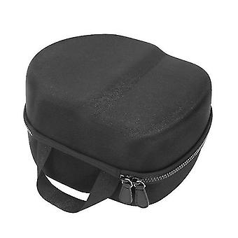 Hard eva travel storage bag carrying case box for oculus quest virtual reality system and
