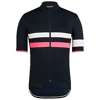 2021 Efterår Cykling Jersey Kits Pro Team Mænd Langærmet Åndbar Sportstøj Ropa Maillot Ciclismo Quick Dry Mtb Bike Cycling