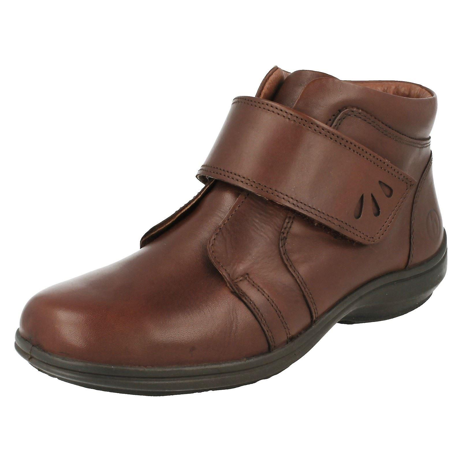 Panie łatwe B pasek kostki buty ścieżka v9ELd