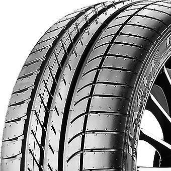 Neumáticos de verano Goodyear Eagle F1 Asymmetric ( 255/55 R18 109Y XL SUV )