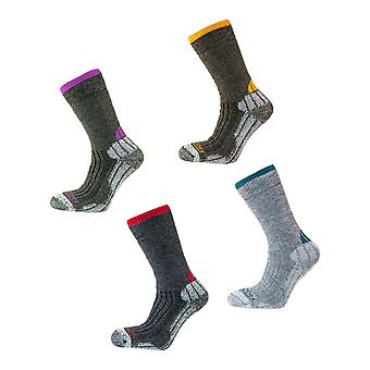 Horizon Merino Trekker Socks