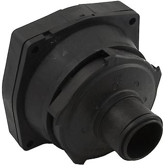 Hayward SPX2610CKIT 1.5HP Drive train Upgrade Replacement for Super Pump