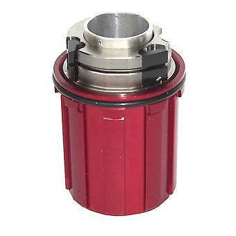 XLC frihjul kropp för WS-M02/03/04 MTB hjulpar / / 10/11-växlad