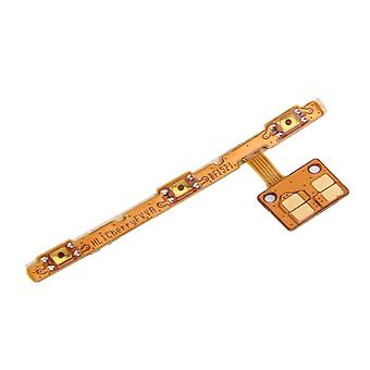 Huawei honor 4 X power button volume button Flex cable on off buttons