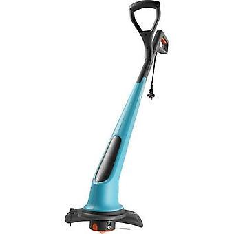 GARDENA SmallCut Plus 350/23 Mains Grass trimmer 230 V Cutting width: 230 mm