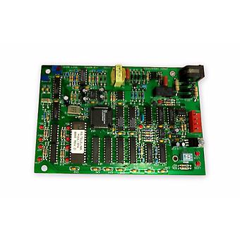 Jandy 6542 RS Telelink Board Pool / Spa 6995 REV. D