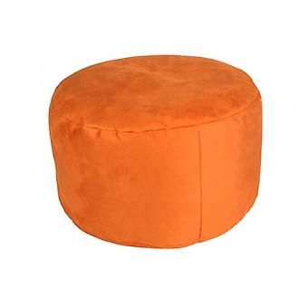 Pouf Alka Terra large 34 x 47 x 47 with filling