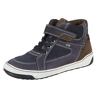 Lurchi Barney 331473322 universal winter kids shoes