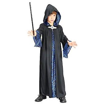 Bnov Wizard Robe Costume