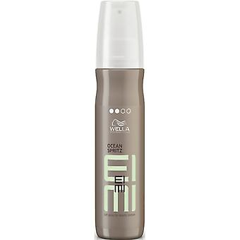 Wella EIMI Ozean Spritz Salt Spray 150 ml
