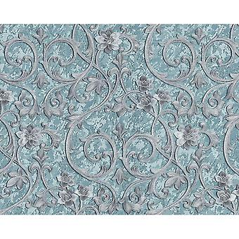 Non-woven wallpaper EDEM 9016-39