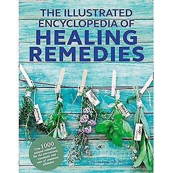 Helen Remedies, bijgewerkt Edition