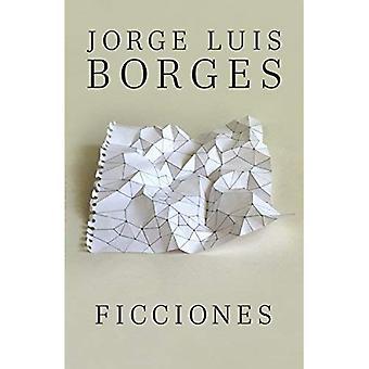 Ficciones (Fictions)