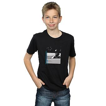 Ice Cube jungen Most Wanted T-Shirt