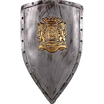 Royal Shield