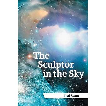 The Sculptor in the Sky by Scott & Teal