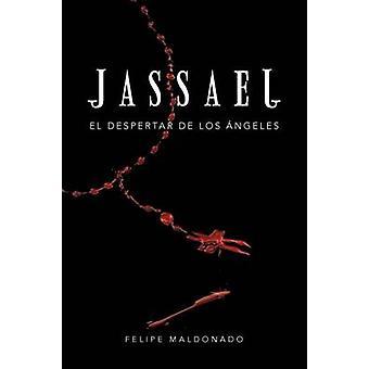 El Despertar de Los Ngeles by Maldonado & Felipe
