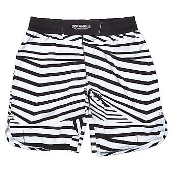Scramble Dazzle Shorts