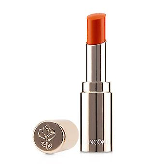 Lancome L'absolu Mademoiselle Shine Balmy Feel Lipstick - # 323 Shine Your Way - 3.2g/0.11oz