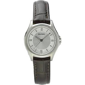 Olympic OL89HZL001 Ladies Watch