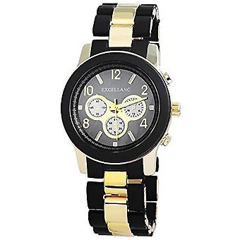Excellanc naisten Watch Ref. 180501000029