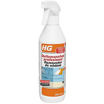HG Carpet-Carpet Stain Removers