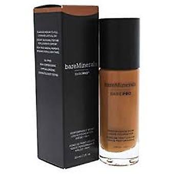 bareMinerals BarePro performance Wear Liquid Foundation SPF20 30ml-29 truffel