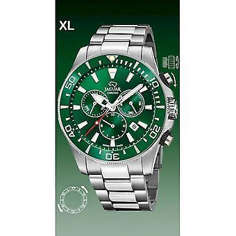 Jaguar-Watch-miehet-J872-2-Executive Chronograph