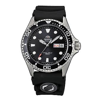 Orient Ray II Automatic FAA02007B9 Men's Watch