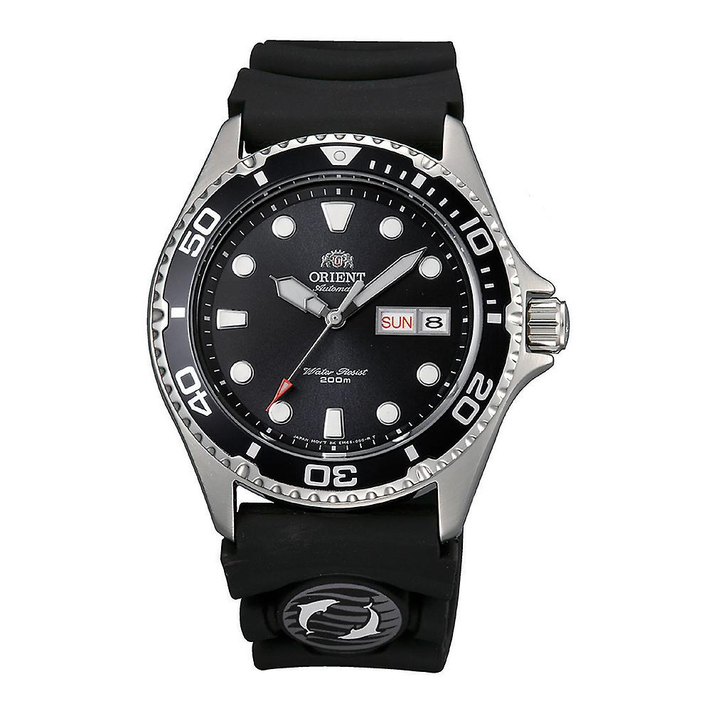 Orient Ray II Automatic FAA02007B9 Men's Watch