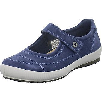 Legero Tanaro 0082286 universal all year women shoes