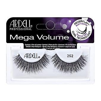 Ardell Mega Volume Lash 252