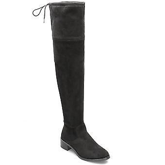 S. Oliver 52550023001 zapatos universales de invierno para mujer