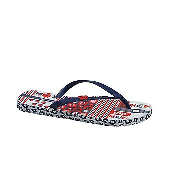 Ipanema Unique II 8156223910 water summer women shoes