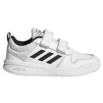 Adidas Tensaurus C EF1093 universaali koko vuoden Lasten kengät