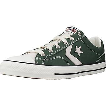 Converse Sport / Zapatillas Converse Star Player Color Firgray