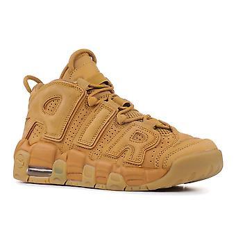 Nike Air More Uptempo Se (Gs) - 922845-200 - Shoes