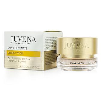 Juvena Skin Rejuvenate Lifting Eye Gel - 15ml/0.5oz
