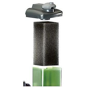 Eheim 2627120 Esponja Carbon 2012 (Fish , Filters & Water Pumps , Filter Sponge/Foam)