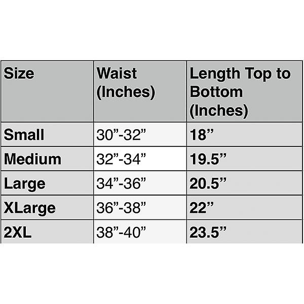 Kangol Original Mens Fleece Shorts Elasticated Waist Summer Jogging Shorts Sports Training Lounge uDRSqu
