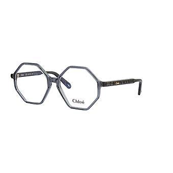 Chloe CE2739 035 Óculos Cinzentos