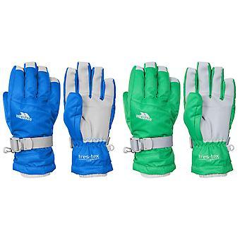 Trespass Kinder/Kids Simms Wasserdichte Handschuhe