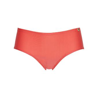 Sapph - Comfort Short - Orange