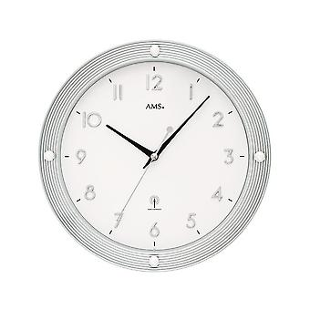 Reloj de pared Funk AMS - 5500