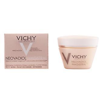 Creme Facial Nutritivo Neovadiol Vichy (50 ml)