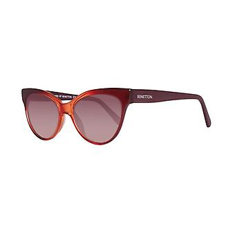 Unisex Sunglasses Benetton BE998S04